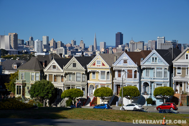 que-ver-en-san-francisco-painted-ladies