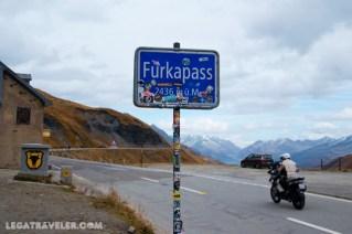 furka-pass-suiza-informacion