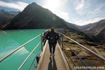 gelmerbahn-suiza-presa-lagob