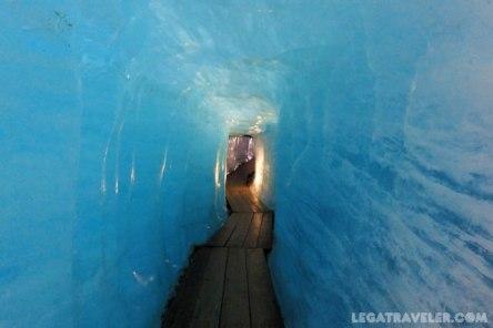 glaciar-furkapass-rodano