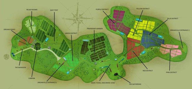 mapa-dreamville-camping-tomorrowland