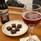 ruta-chocolate-cerveza-lovaina-beerhop