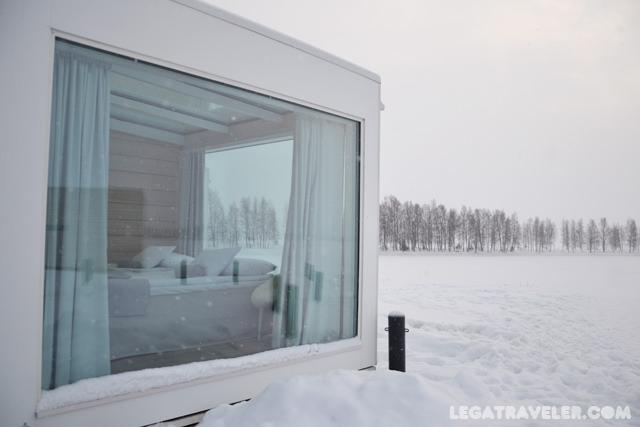 kemi-hotel-seaside-glass-villas