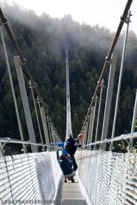 puente-charles-kuonen-suiza