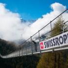 puente-colgante-mas-largo-del-mundo-suiza-trekking