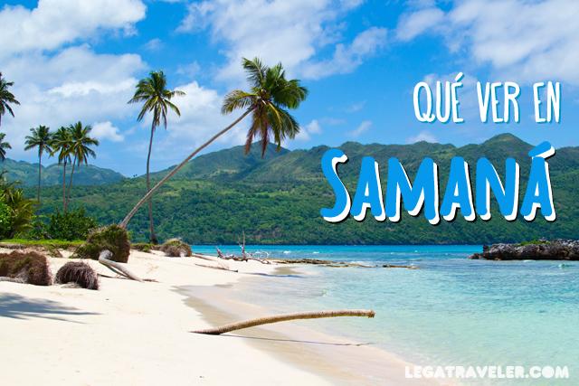 que-ver-en-samana-republica-dominicana