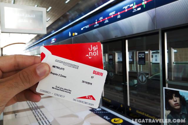 metro-desde-aeropuerto-dubai
