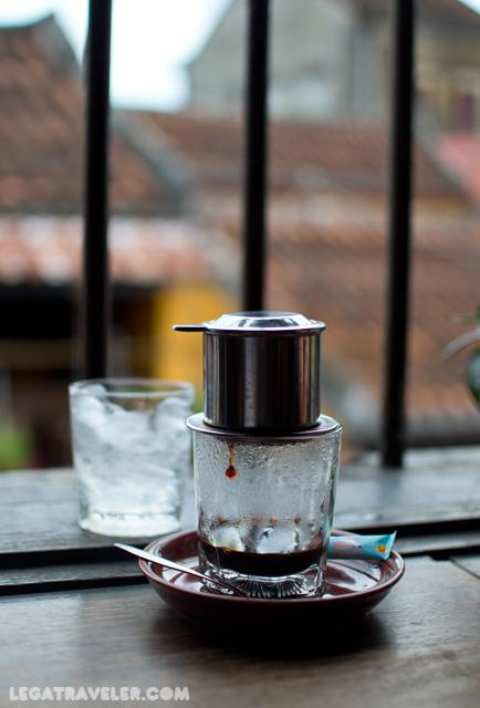 cafe-vietnamita-filtro-goteo-faiffo-coffee-hoian