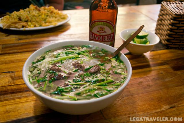 comer-en-vietnam-pho-bo-hanoi