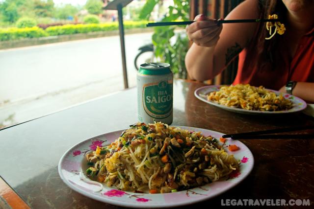 comer-en-vietnam-phong-nha-best-noodles