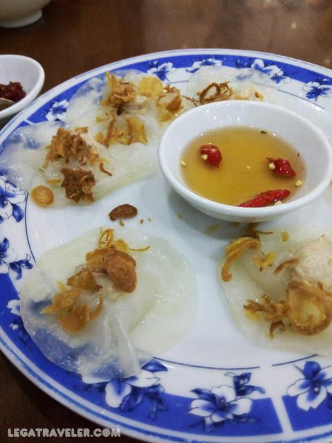 comer-en-vietnam-restaurantes-hoian-holoquan-white-roses
