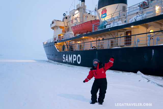 rompehielos-finlandia-sampo-icebreaker-kemi-laponia-08