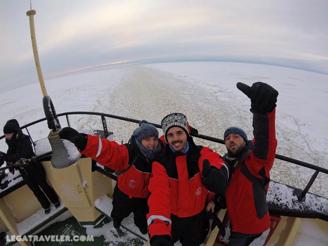 rompehielos-finlandia-sampo-icebreaker-kemi-laponia-11