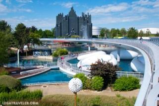 futuroscope-parque-francia-poitiers