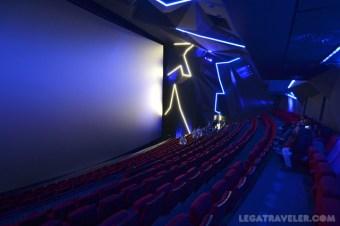 kinemax-cine-futuroscope