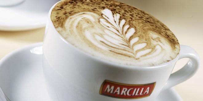 Marcilla_021-1920x1277