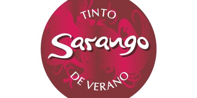 Sarango_EMOTE_Branding.001