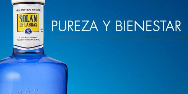 solan-blue-text-tablet