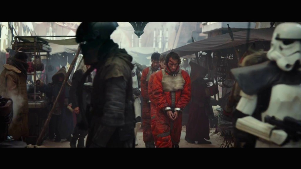 Rogue-One-A-Star-Wars-Story-16