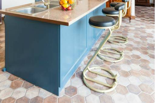 tile cleaning tucson 1 rated grout