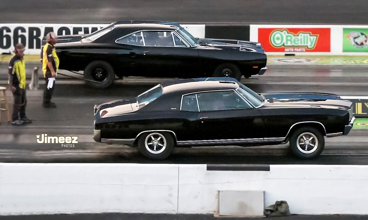 hight resolution of  70 monte carlo wakes up 69 coronet 440 superbee