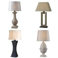outdoor table lamps Archives - Legend Lighting - Austin, Texas
