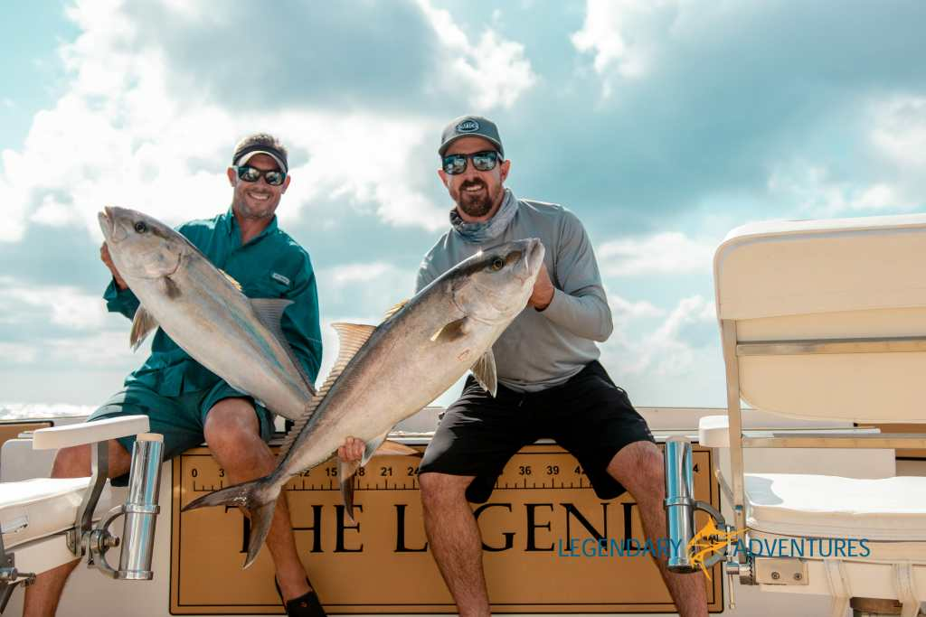 Image result for https://www.legendchartersllc.com/clearwater-beach-fishing-charters/