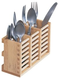 Cutlery Holder Related Keywords & Suggestions - Cutlery ...