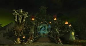 citadelle-flammes-infernales-tests