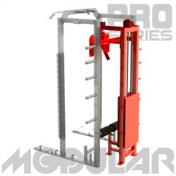 product listing legend fitness