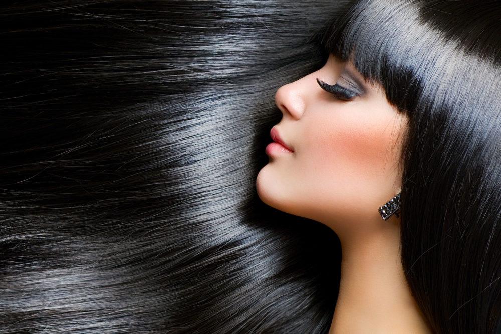 Lissage brésilien : quelles gammes de produits pour les particuliers et les salons de coiffure, et à quel prix ?