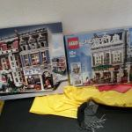 lego_pet_shop_parisian_restaurant