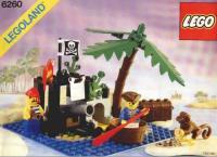 lego_pirates_island