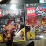 lego_ps3_games_hobbit_lego_movie