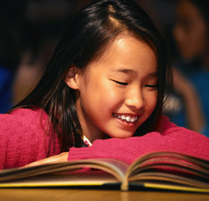 Evidence-based After School Academic Programs