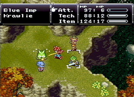 https://i0.wp.com/www.legendra.com/media/screenshots/snes/chrono_trigger/screen_11.jpg