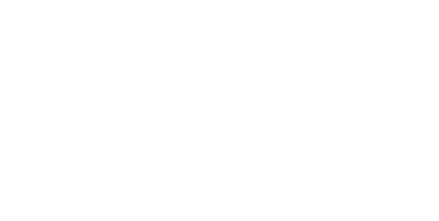 Legend Events Production