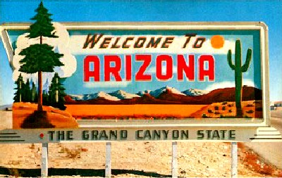 https://i0.wp.com/www.legendsofamerica.com/photos-arizona/WelcomeToArizona.jpg