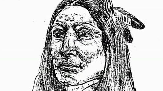 Crazy Horse – A Sacred Hero – Legends of America
