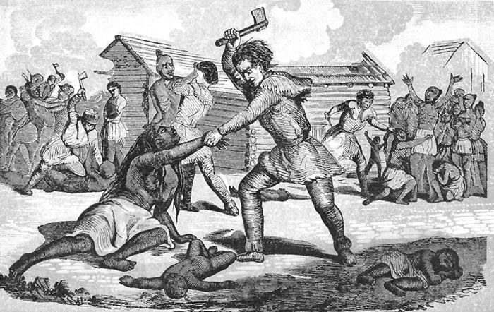 moravian-delaware-natives-massacred