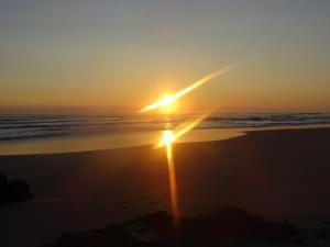 Sunset 1 Katie