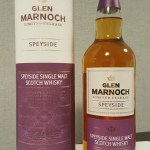 Glen Marnoch Aldi Speyside