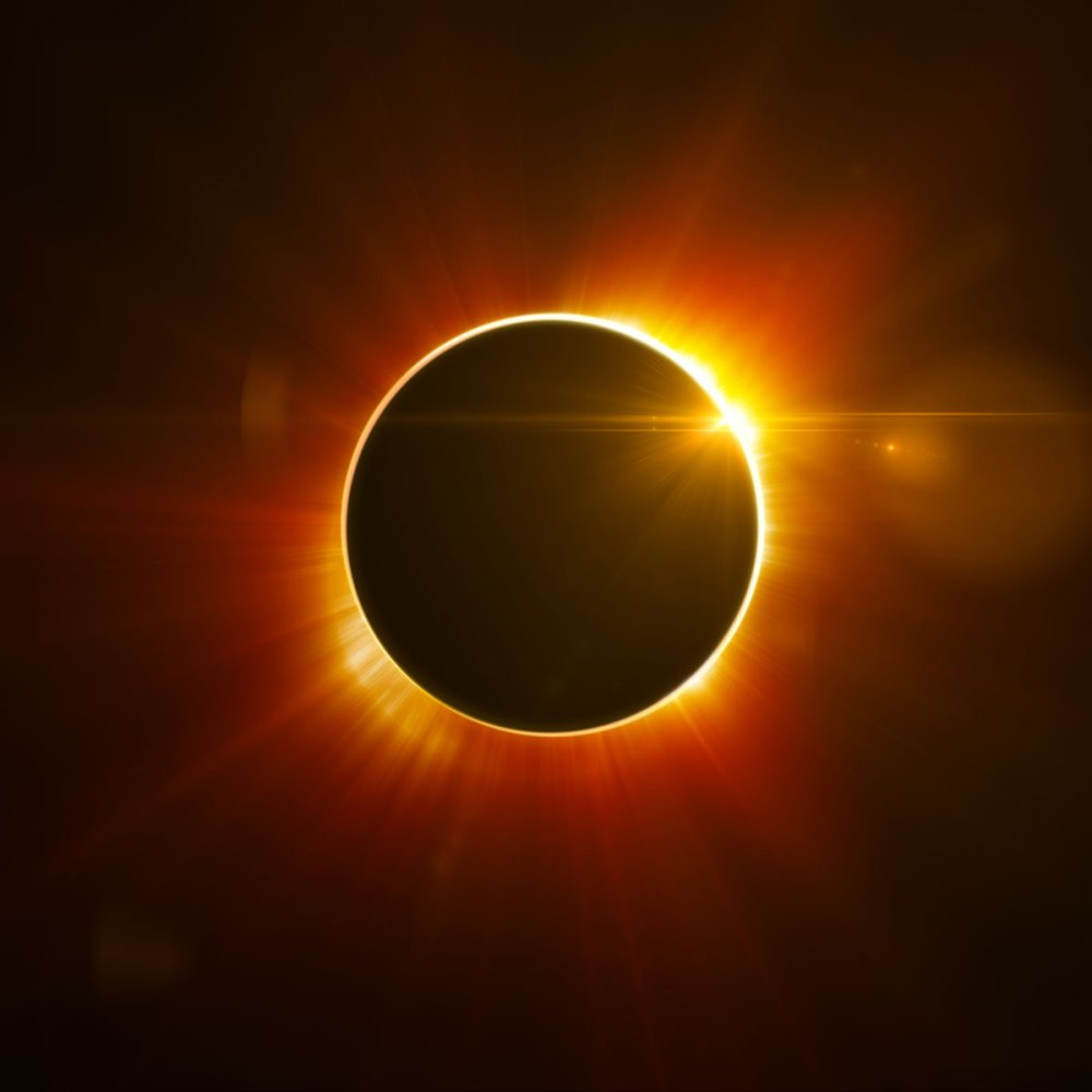 medium resolution of Lesson Plan: Eclipses and Seasons   Legends of Learning
