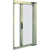 Retractable Doors & Phantom Screens Are Perfect For Single ...