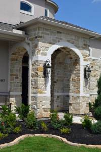French Country Blend | Legends Stone | Natural Stone ...