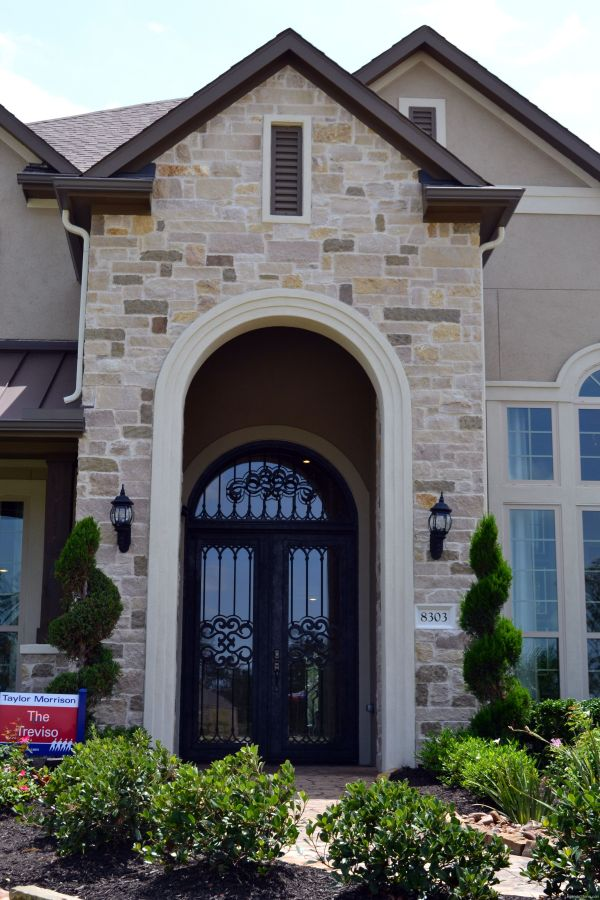 French Country Blend Legends Stone Natural