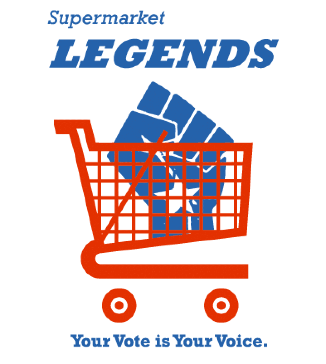 How to Get Photo ID - Supermarket Legends