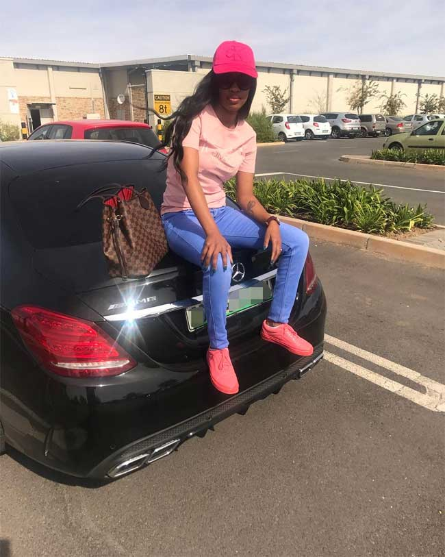 How I Earned 65,000,000 Naira to Buy a Car of My Dreams in Just Four Months