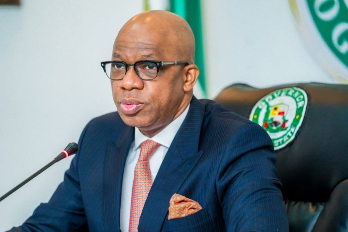 No Serious Govt Will Run Education Ministry Without Commissioner – Ogun Students Slam Gov Abiodun