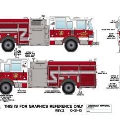updated drawings of raleigh u0027s new apparatus legeros fire bloglegeros fire blog archives 2006 2015 [ 1200 x 781 Pixel ]